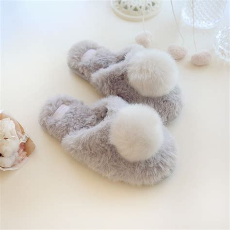 winter slippers for home slippers home shoes warm winter slippers