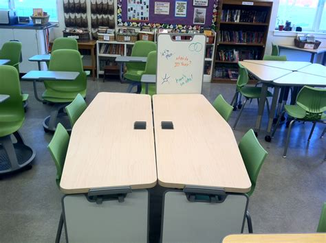whiteboard tables on wheels collaboration ottomans chairs on wheels which 21st