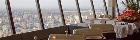 360 Restaurant Gift Card - 360 restaurant cn tower