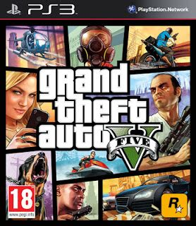 ps3 games free download full version iso free pc game full version download grand theft auto 5 ps3