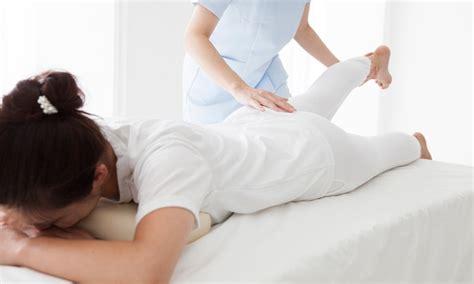 sedute di fisioterapia studio medico san damiano fino a 80 palermo palermo