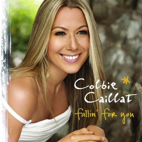 Cd Colbie Caillat Breakthrough ส งซ อหน ง colbie caillat breakthrough ได แล วว นน