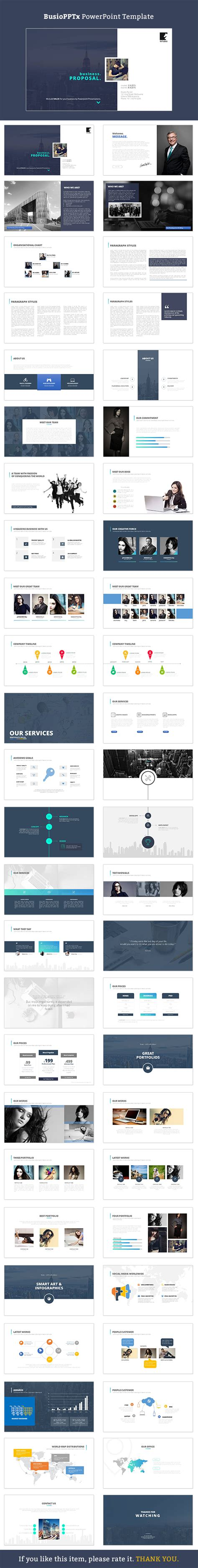 powerpoint templates pack mega ppt pack by graphix shiv graphicriver