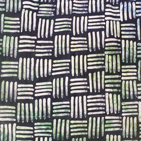 pattern making nigeria dolapo author at urbanstax