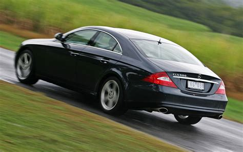 how can i learn about cars 2004 mercedes benz m class auto manual mercedes benz cls class 2004 au wallpapers and hd images car pixel
