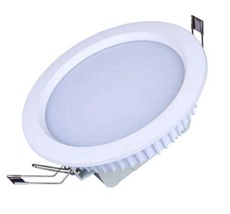 Lu Downlight Outbow 18 Watt led armat 252 r downlight 199 e蝓itleri