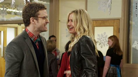 Did Cameron Diaz Flip Out On Justin Timberlake by Cameron Diaz Talks With Ex Justin Timberlake The