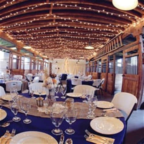 barn wedding venues in sacramento ca s barn 17 photos 12 reviews venues event
