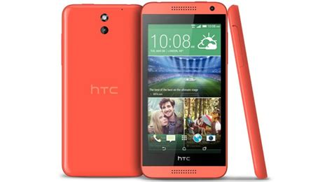 themes on htc desire 510 htc desire 510 price in pakistan full specifications