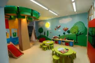 Toddler Room Ideas For Childcare Pinterest Discover And Save Creative Ideas