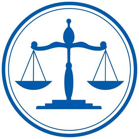 imagenes simbolo justicia proyecto blogueate estudio jur 237 dico abogada mar 237 a