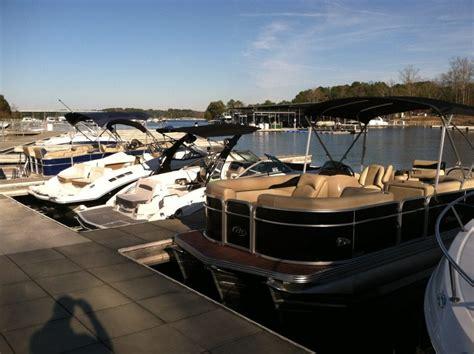 carefree boat club tarpon springs fl img 0737 carefree boat club