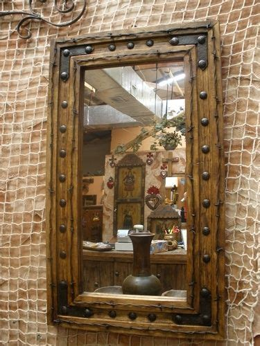 rustic decor rustic hardware mexican rustic furniture