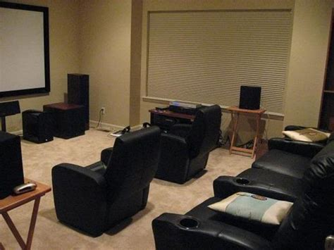 theater seating costco home theater seating costco 187 design and ideas