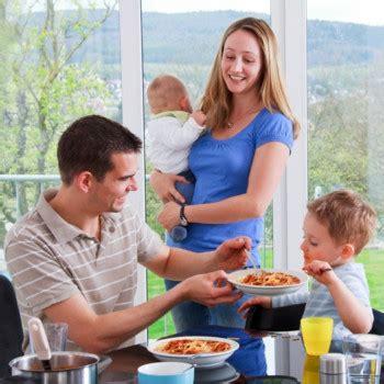 alimenti particolari alimenti particolari integratori e novel food