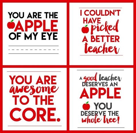 apple quotes 1000 apple quotes on quotes fruit quotes and