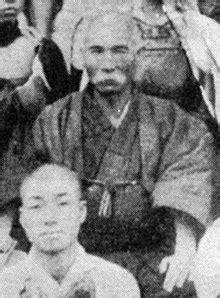 Shorin-ryu – Wikipédia, a enciclopédia livre
