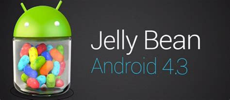 reset android jelly bean android jelly bean 4 3 resetweb