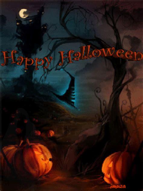 imagenes de halloween de terror con movimiento imagenes animadas para halloween