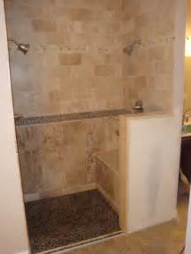 Handicapped Bathroom Design Handicap Home Modifications In Austin Texas