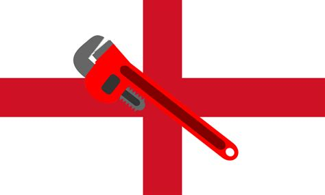 Plumbing In Uk by How To Become A Plumber In The Uk Plumber Center