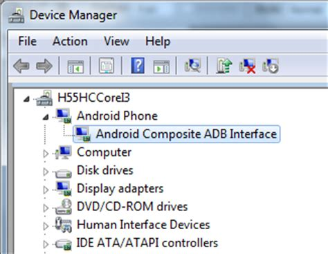 android composite adb interface android composite adb interface driver