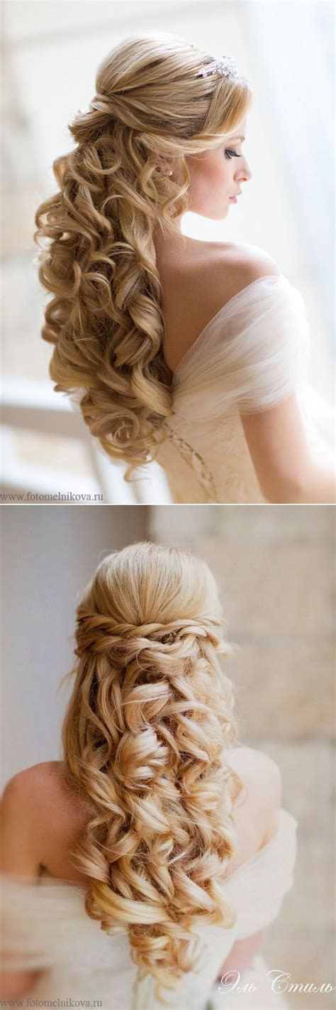 homecoming princess hairstyles best 25 loose curls hairstyles ideas on pinterest loose