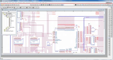 download layout orcad 16 2 ema design automation announces cadence orcad offer