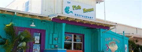 the fish house ft myers fish house restaurant bar restaurant fort myers
