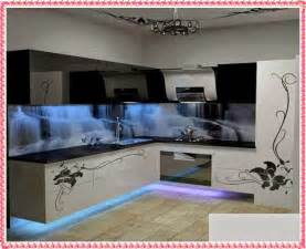 Kitchen Design Decorating Ideas design 2016 kitchen decorating ideas new decoration designs