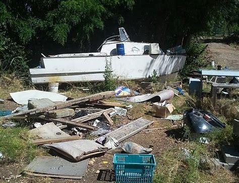 craigslist idaho falls boats i think i found gilligan s boat free on idaho craigslist