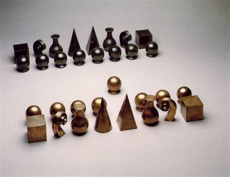 cool chess pieces 28 coolest chess sets ever chess com
