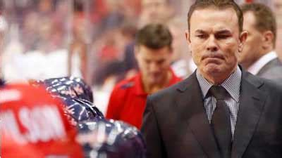 adam oates fired as washington capitals coach after