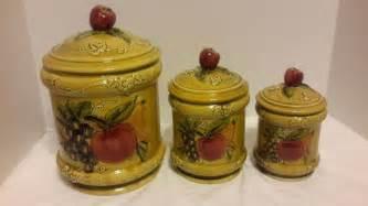 grape kitchen canisters 100 grape kitchen canisters tuscany grape kitchen