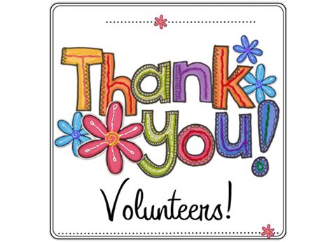 volunteer for free room and board volunteers the senior connection