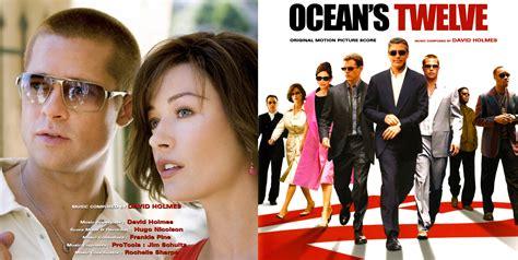 oceans twelve o
