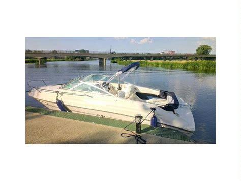 speed boats for sale suffolk sea ray 215 in suffolk speedboats used 97102 inautia