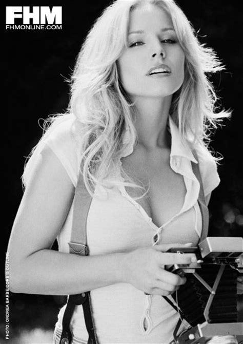 black mirror kristen bell 45 best actress kristen bell images on pinterest