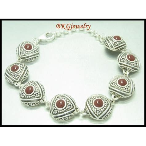 silver electroforming jewelry marcasite jewelry 925 sterling silver electroforming