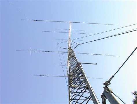 900 mhz yagi plans homebrew 171 unique house plans