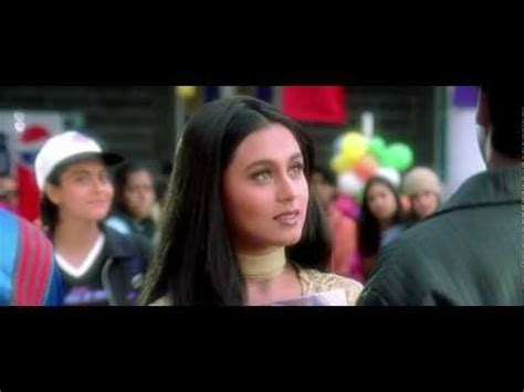 film kuch kuch hota hai 32 best images about indian video on pinterest kaho naa