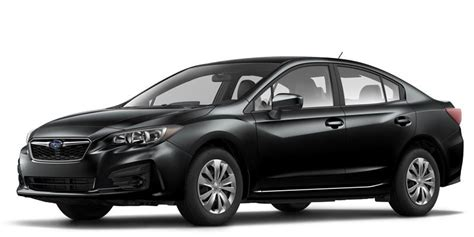 subaru cars black 2017 subaru impreza richmond subaru