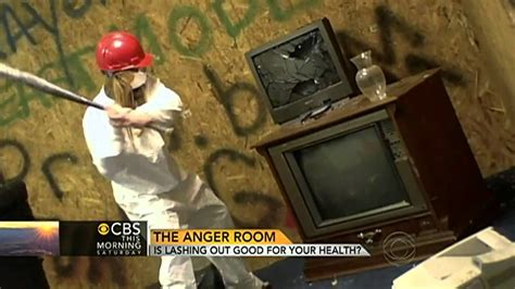 anger room dallas quot anger room quot truly a outlet for anger