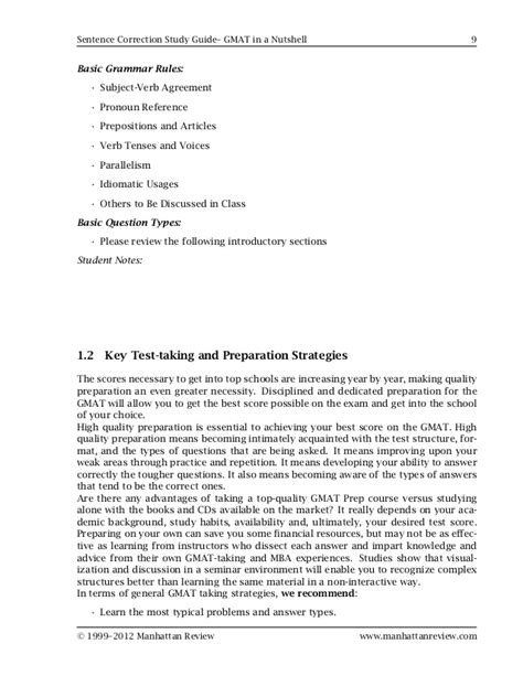 Gwu Mba Gre by Gmat Essay Rescore Facebookthesis Web Fc2