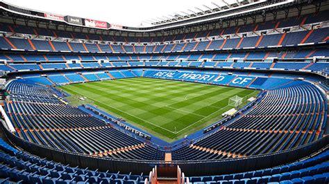 imagenes real madrid futbol real madrid club de f 250 tbol as com