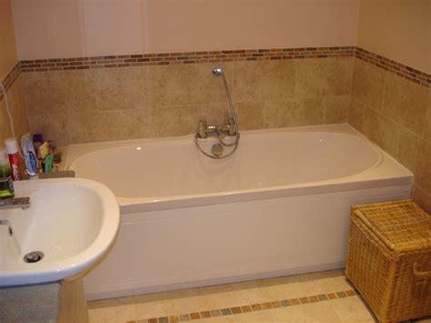 Small Bathrooms Ideas Uk mr useful bathrooms