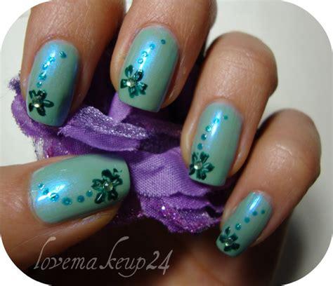 tutorial unghie nail art tutorial nail art unghie primaverili tentazione unghie