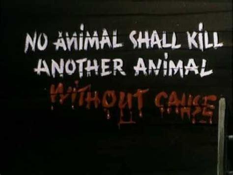 animal farm 1954george orwell2 youtube