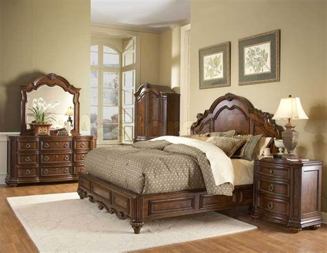 full bedroom furniture set full size boy bedroom set home furniture design