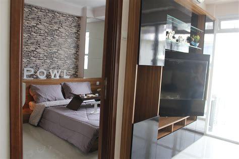 jasa design interior bandung desain interior bandung murah jasa konsultan desain interior